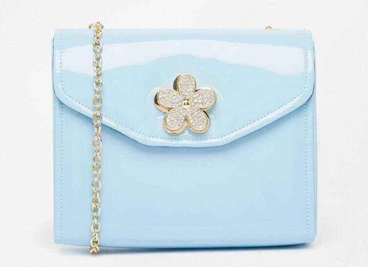 Love Maschino сумочка