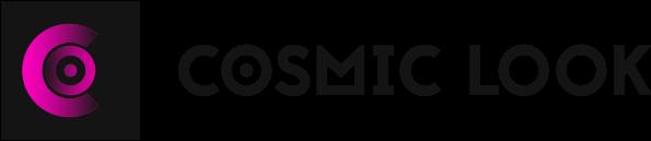 Cosmic Look — авторский блог о жизни и путешествиях. Проза и стихи, приправленные рецептами!