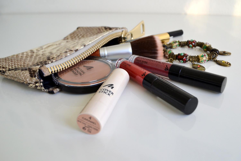 kosmetika_blizko