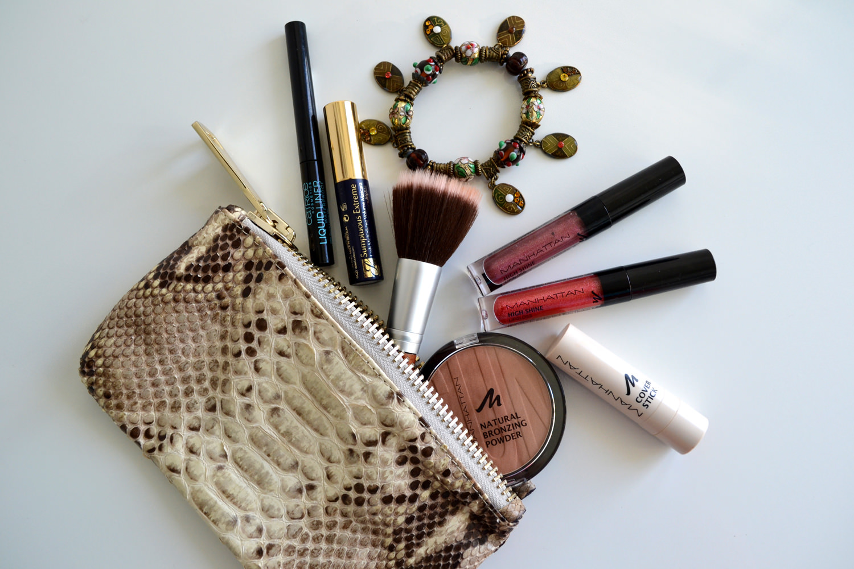 kosmetika_full