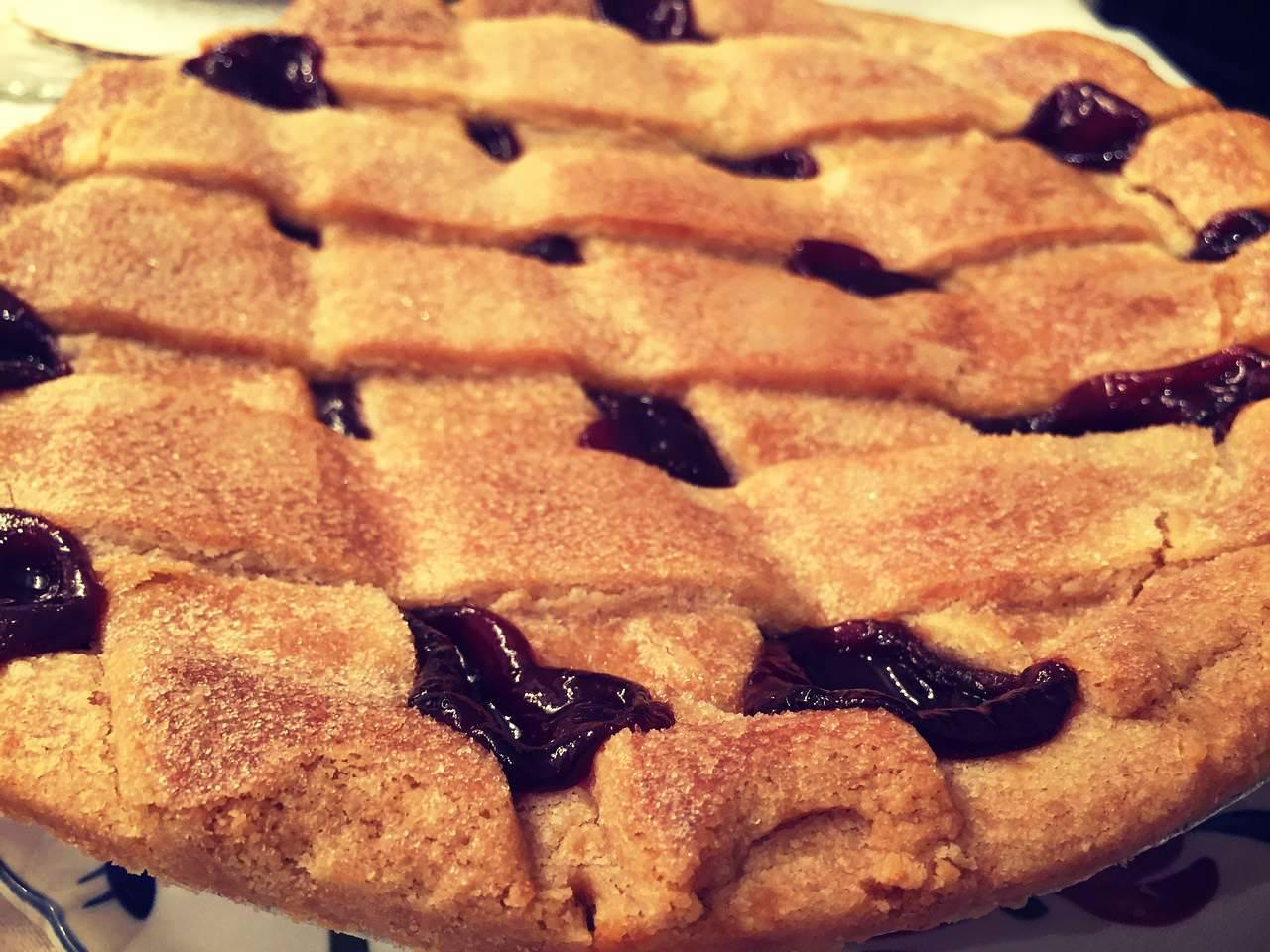 big_pie
